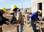 obreros_de_la_construccion