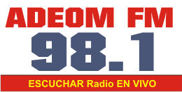 Emisora Comunitaria Autorizada por la URSEC